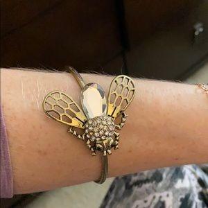Bee 🐝 bracelet